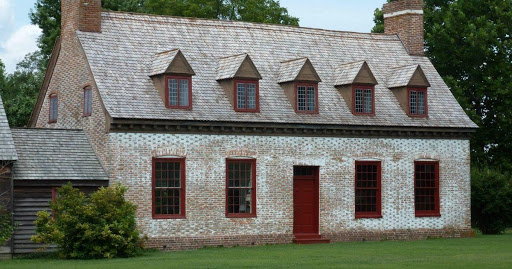 Clues to Early Maryland, #31 – Who was Maryland's First Colonial Potter?