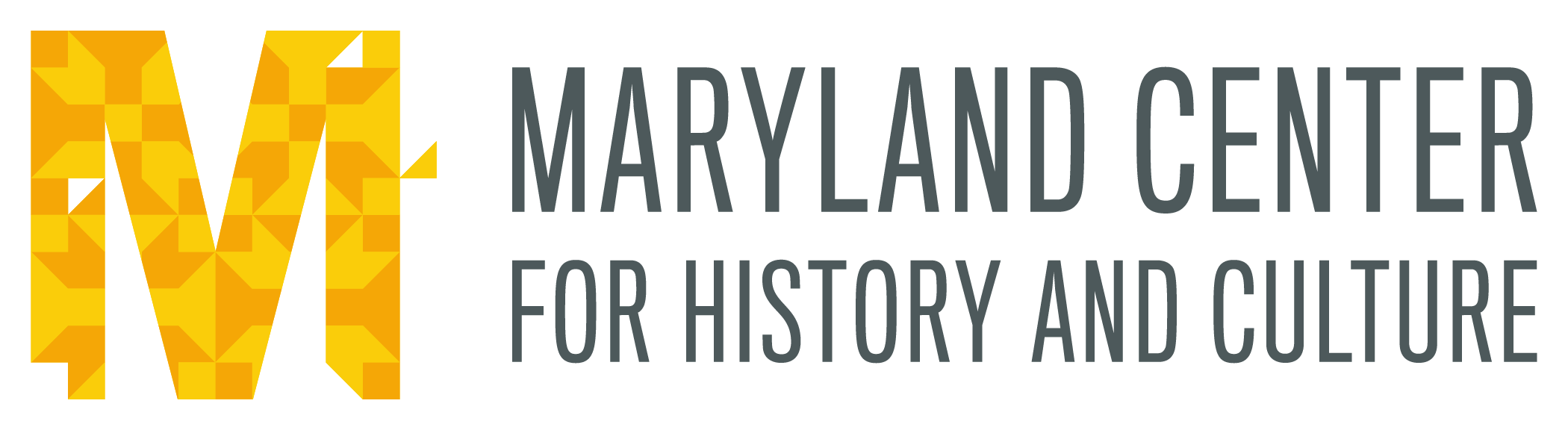 maryland-center-for-history-and-culture-logo